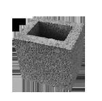 pustak-wentylacyjny-1-komorowy