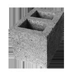 pustak-wentylacyjny-2-komorowy